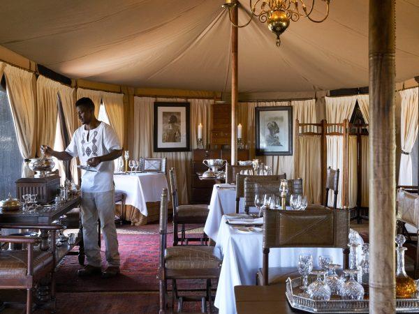 Singita-Sabora-Lodge-Dining