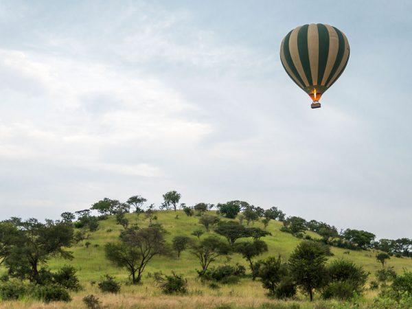 Singita-Sabora-hot-air-ballooning