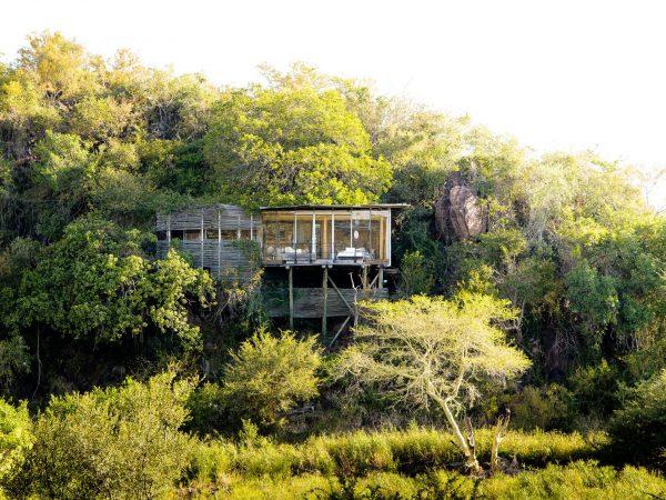 Singita-Sweni-Lodge