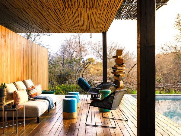 Singita-Sweni-Lodge-Pool-Suite