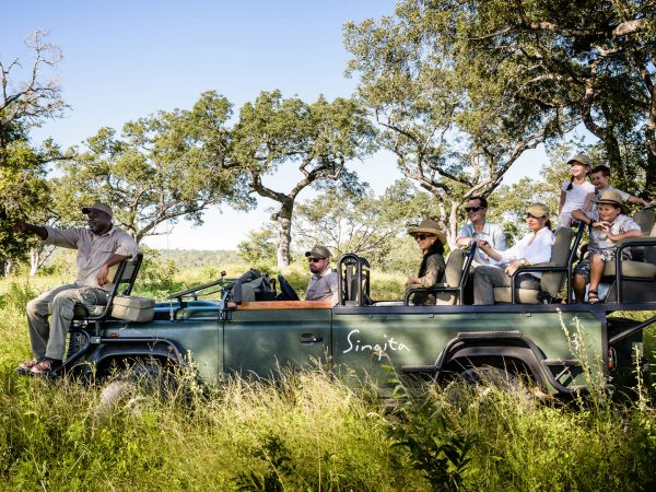 Singita-family-on-safari-Version