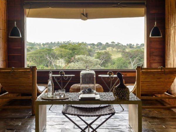 Singita-Faru-Faru-spa