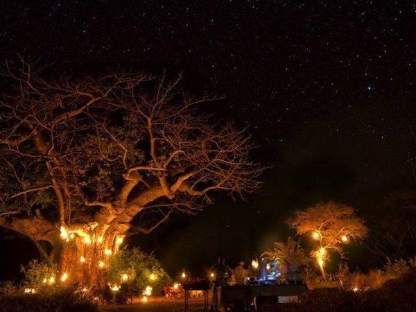 Singita-Pamushana-Lodge-star-gazing