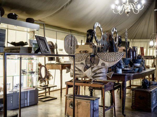 Singita-Sabora-boutique