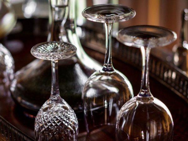 Singita-Sabora-wine