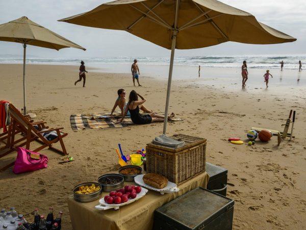 AndBeyond-Phinda-Rock-Lodge-Maputaland-Beach-Adventure