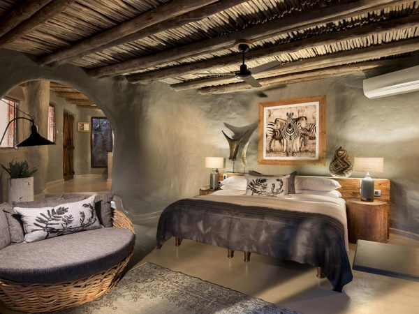 AndBeyond-Phinda-Rock-Lodge-Guest-Suites