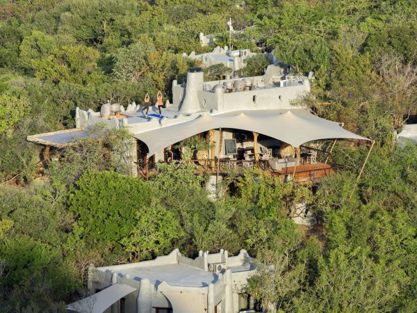 AndBeyond-Phinda-Rock-Lodge-Aerial-View