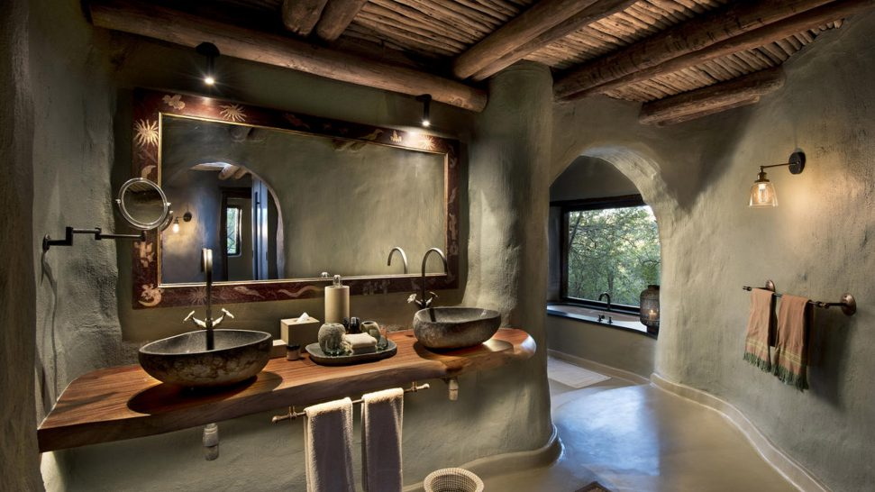 AndBeyond-Phinda-Rock-Lodge-Guest-Suites-area