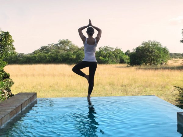 AndBeyond-Phinda-Vlei-Lodge-Guest-Suite-lap-pool-yoga