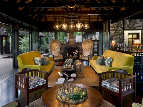 AndBeyond-Phinda-Vlei-Lodge-Guest-Areas
