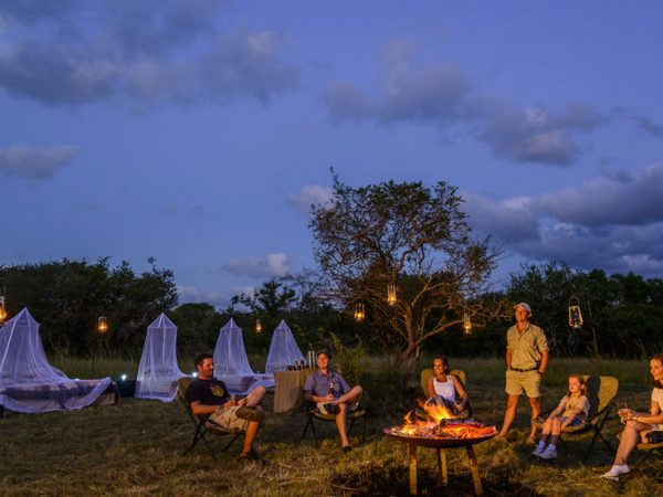 AndBeyond-Phinda-Vlei-Lodge-Night-Under-The-Stars
