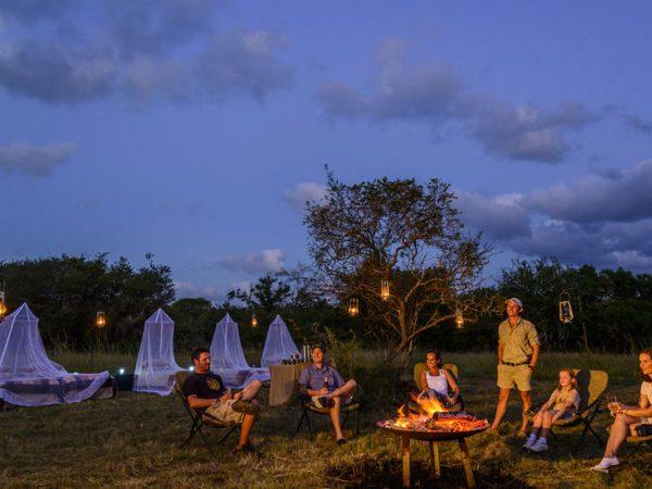 AndBeyond-Phinda-Vlei-Lodge-Night-Under-The-Stars