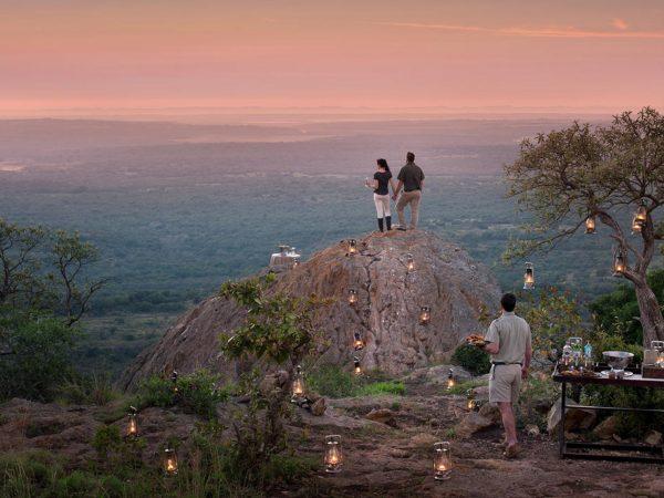AndBeyond-Phinda-Vlei-Lodge-Romantic-Mountain