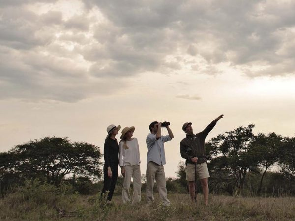 AndBeyond-Phinda-Vlei-Lodge-Specialist-Birding-Safari