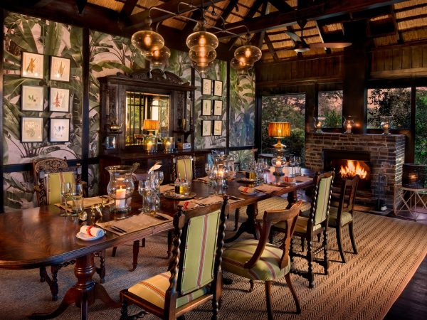 AndBeyond-Phinda-Vlei-guest-area-dining-room
