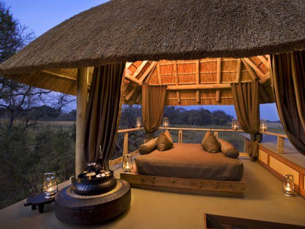 AndBeyond-Xudum-Okavango-Delta-Lodge