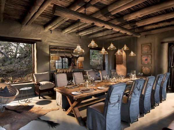 AndBeyond-Phinda-Rock-Lodge-guest-dining