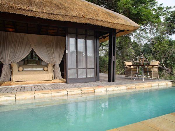 AndBeyond-phinda-vlei-lodge-villa-pool
