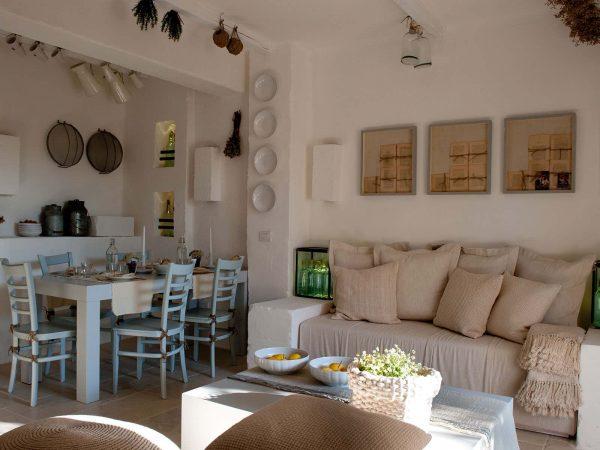 Borgo Egnazia Casetta Magnifica
