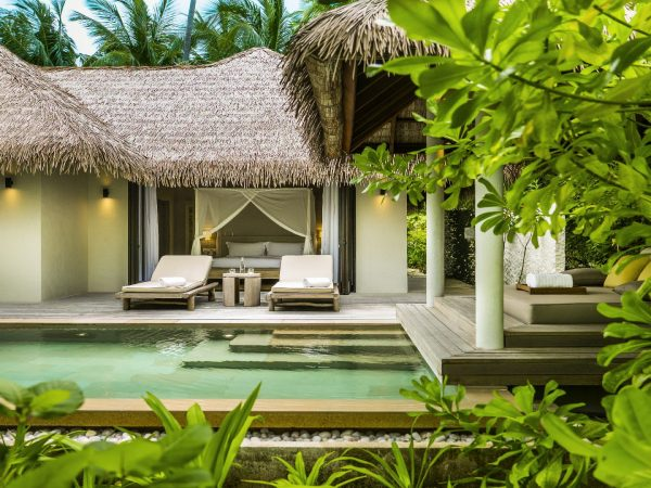 Como_Maalifushi-Maldives-Villa
