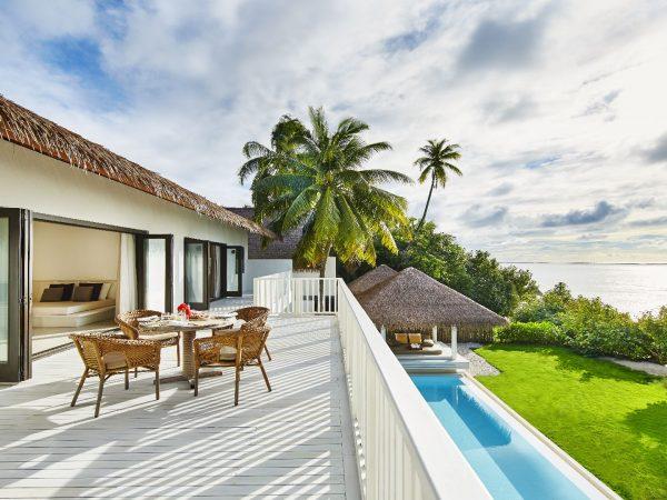 Como_Maalifushi-Maldives- Residence-Balcony
