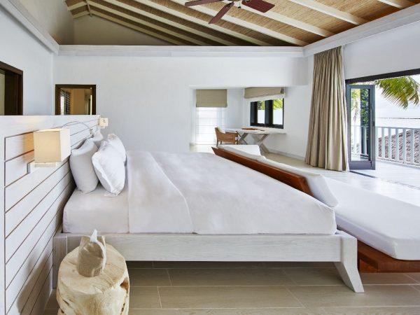 Como_Maalifushi-Maldives-Residence- Bedroom