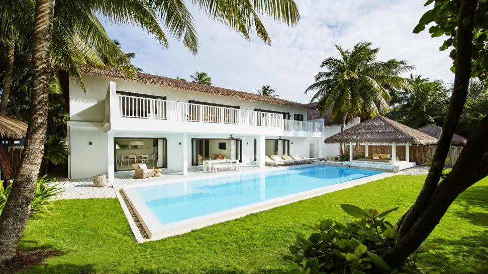 Como_Maalifushi-Maldives-Residence Exterior