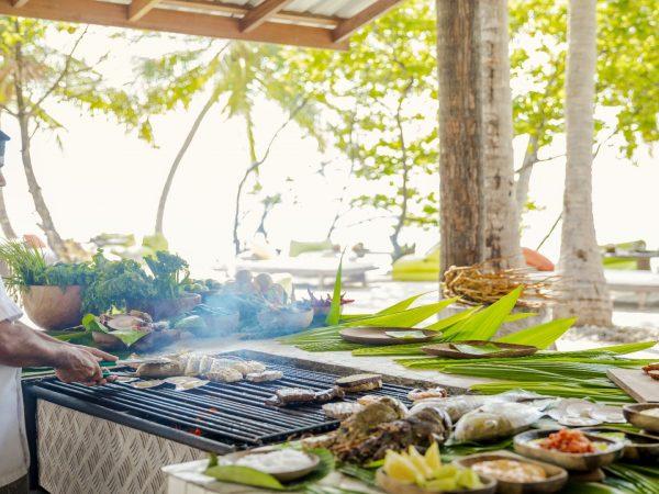 Como_Maalifushi-Maldives-dining