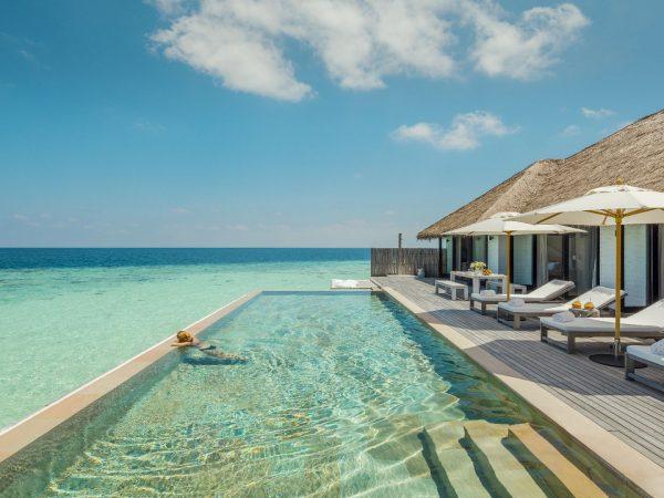 Como_Maalifushi-Maldives-Pool