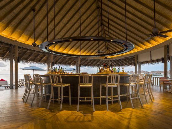 Como_Maalifushi-Maldives-Tai-Japanese-Restaurant-Bar