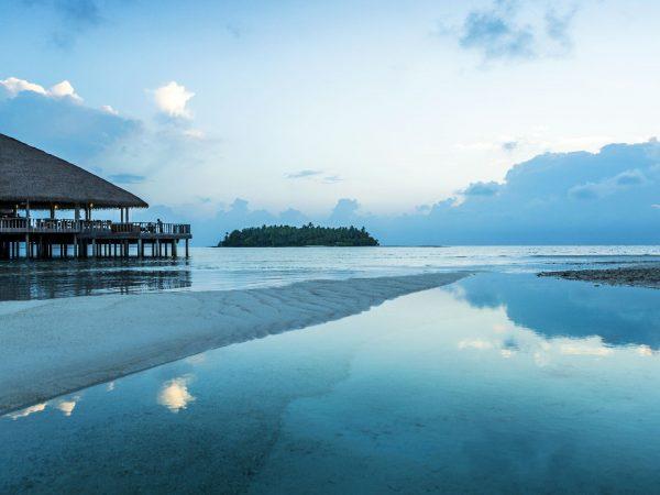 Como_Maalifushi-Maldives-Tai-Japanese-Restaurant-Beach