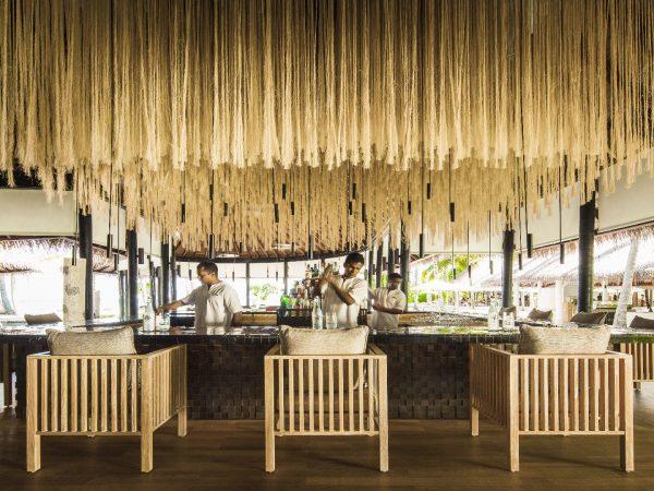 Como_Maalifushi-Maldives-Thila-Bar