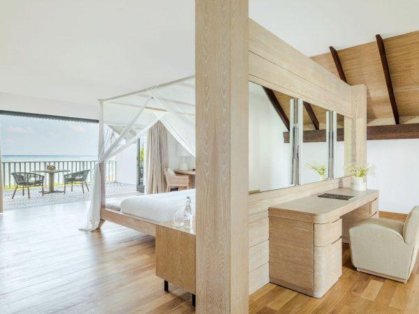 Como_Maalifushi-Maldives-Master-Bedroom