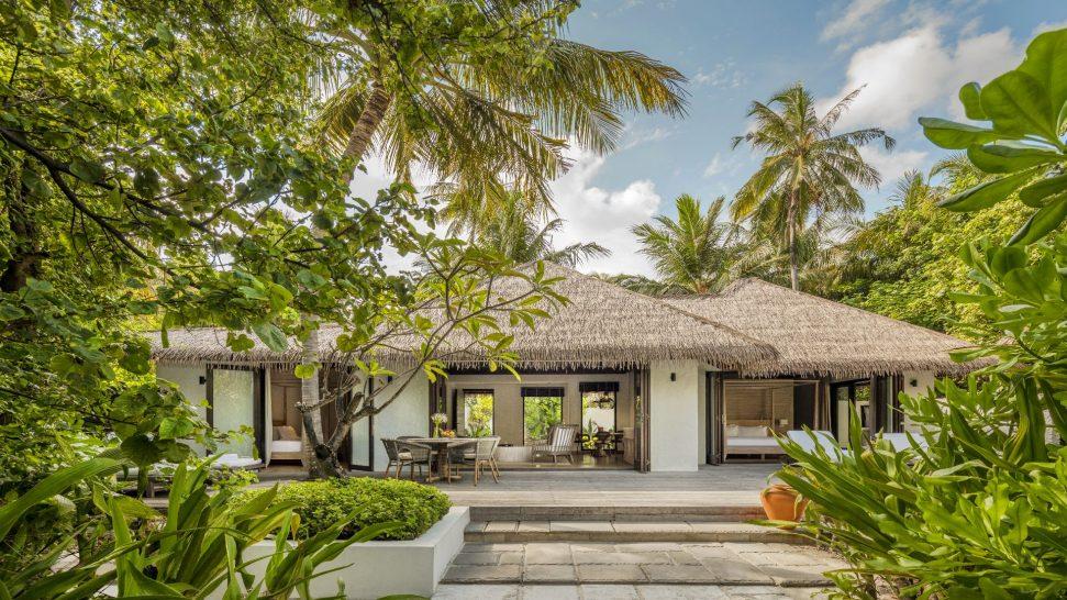 Como_Maalifushi-Maldives-Beach-Villa-Exterior