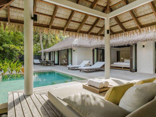 Como_Maalifushi-Maldives-Beach-Villa-Pool