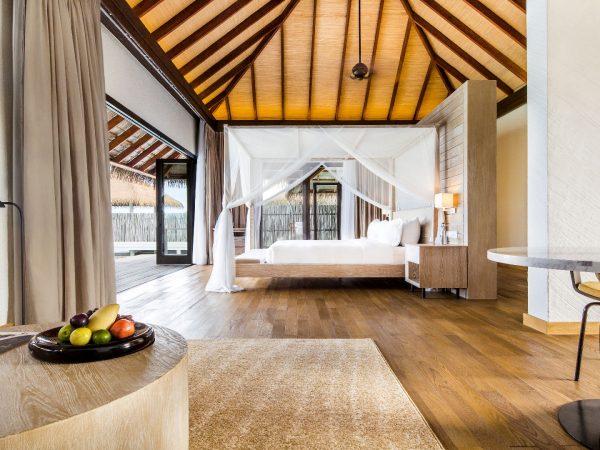 Como_Maalifushi-Maldives-Suite-Interior