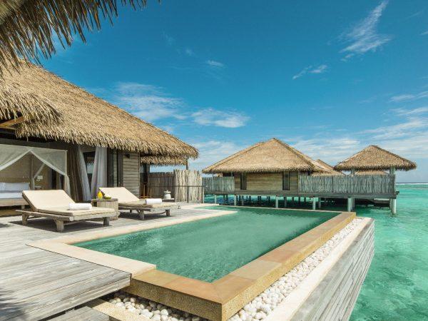Como_Maalifushi-Maldives-Water-Villa-Pool