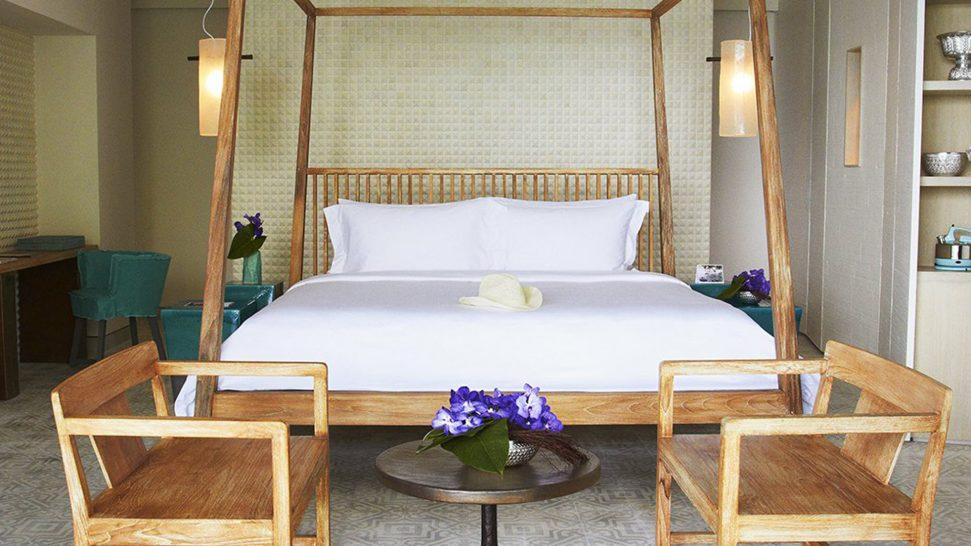 COMO Point Yamu Phang Nga Pool Suite
