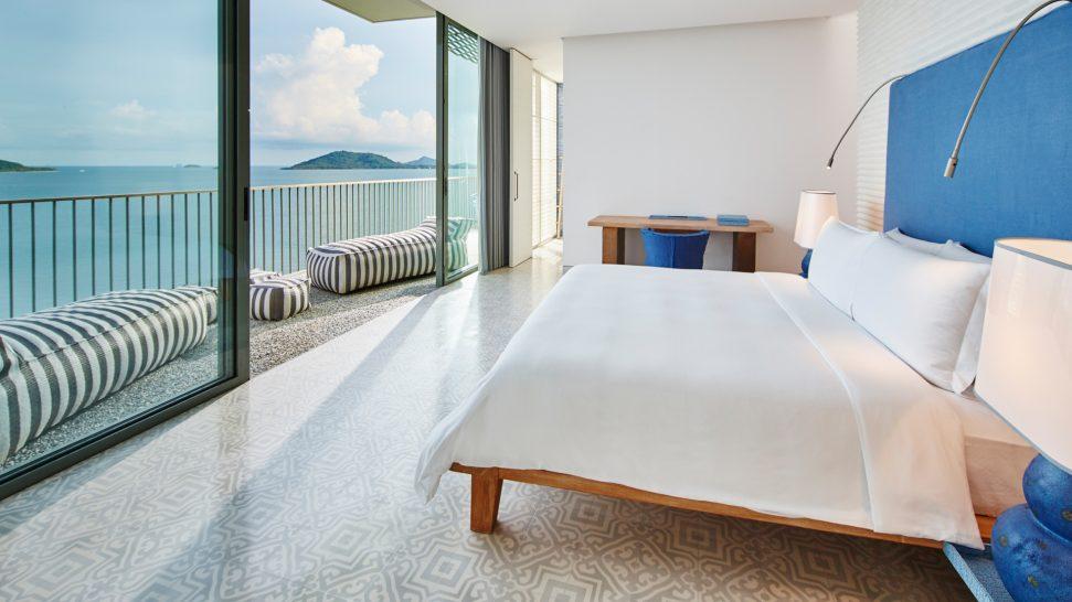 COMO Point Yamu Phang Nga Suites