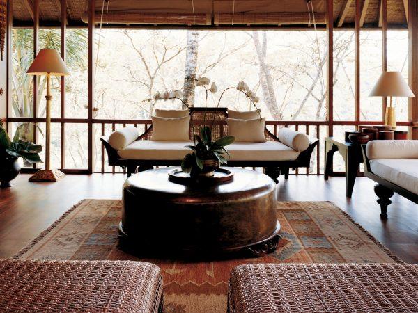 COMO Shambhala Suites Wanakasa