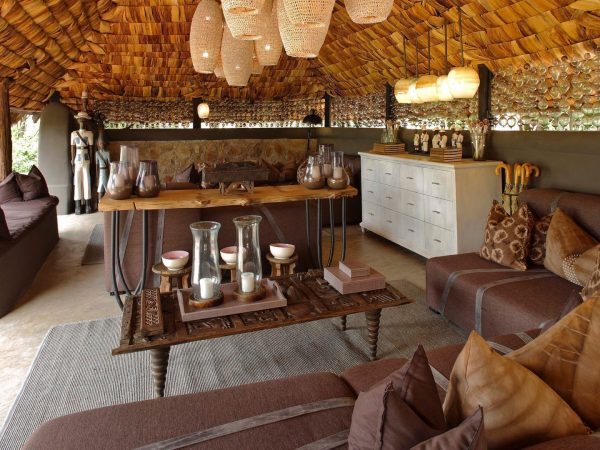 Guest-area-at-andbeyond-grumeti-in-the-serengeti