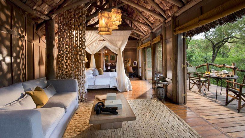 Lake-Manyara-Tree-Lodge-guest-room-with-verandah