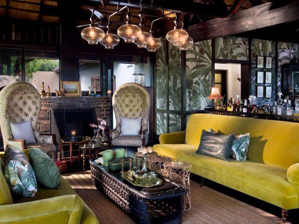 AndBeyond-Phinda-Vlei-Lodge-Lounge