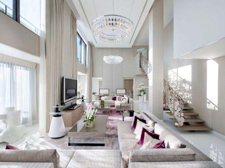 Mandarin Oriental Paris Royal Mandarin Suite