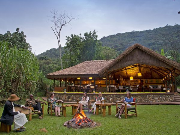 Sanctuary-Gorilla-Forest-Camp-Bwindi-Uganda