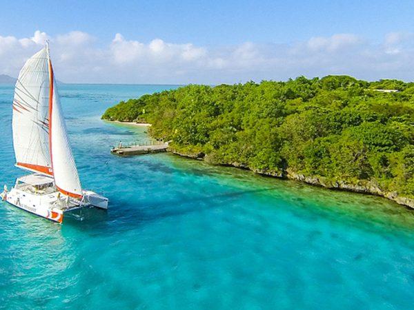 Son Bunyola Sailing