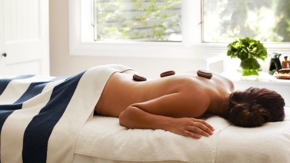 Son Bunyola Spa Treatments