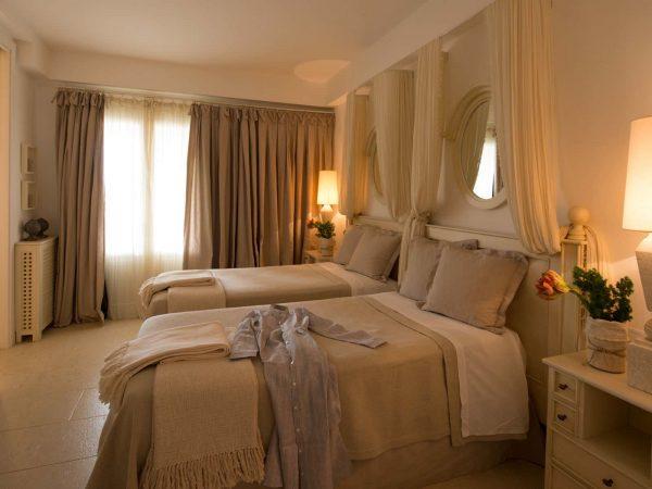 Borgo Egnazia Villa Stupenda