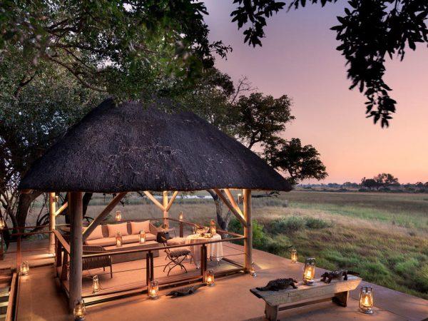 Xudum-Okavango-Delta-Camp-Outdoor-Sitting